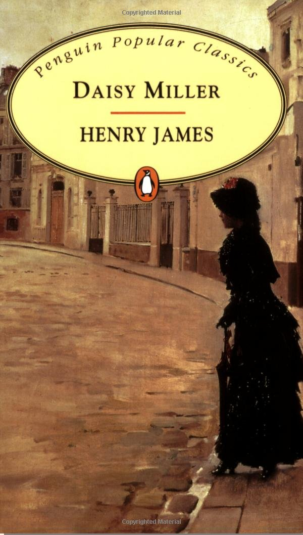 Essays About Health Book Review Daisy Miller By Henry James How To Write An Essay High School also How To Write A Essay For High School Reviews Essays Analysis  Isolingu Essays Topics In English